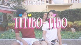 Titibo-Tibo (2018) | Short Film