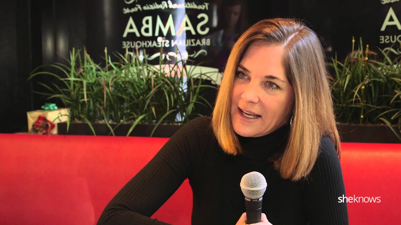2015 day of days kassie depaiva interview youtube winobraniefo Image collections