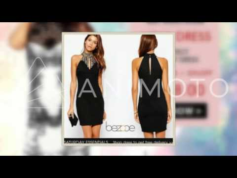 buy dress online singapore