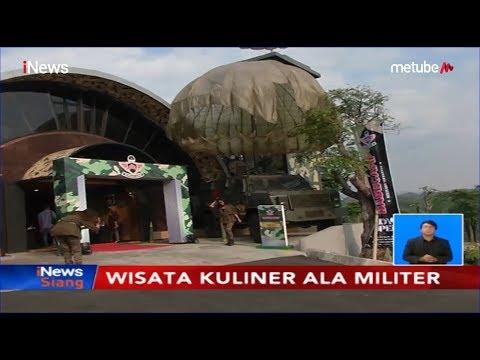 asyiknya-wisata-kuliner-di-kafe-berdekorasi-serba-militer-di-bogor---inews-siang-19/07
