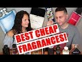 Top 10 best cheap fragrances colognes judged by lena mp3