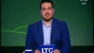 الاعلامى احمد سعيد : الزمالك يختتم خروجه المخزى من جميع البطولات التى شارك بها