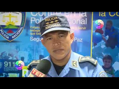 HONDURAS: ACCIDENTE EN CARRETERA ENTRE EL PROGRESO Y TELA DEJA 6 MUERTOS