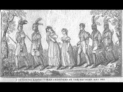 The Black Hawk War: June 1832 Part I