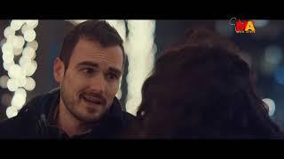 """HERE"" - A Short Film by Daniel Ademinokan"