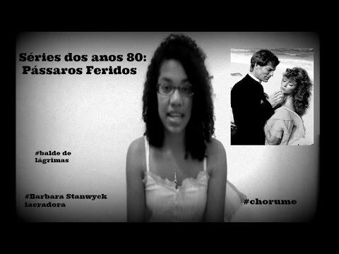 DOWNLOAD FERIDOS GRATUITO PASSAROS DUBLADO SERIE