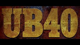Download UB40 Mix - One of the best!