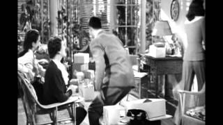 The Philadelphia Story Trailer 1940