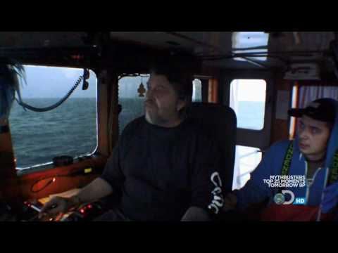 Discovery's Deadliest Catch S06E10 Ending 720p
