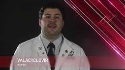 hqdefault - Valtrex Side Effects Acne