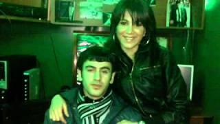 Samir Ilqarli ft Xeyale Ismayilova Masallah 2013 HiT