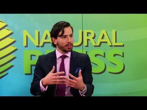Natural Press: ¿Cuál Es El Reto De Las Energías Renovables En Colombia?