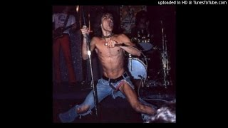 The Stooges - 1970 (Take 3)