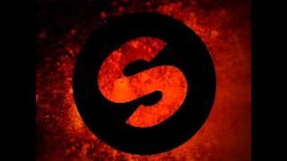 Repeat youtube video Ummet Ozcan, R3hab, NERVO- Revolution