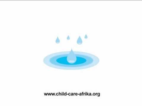 Child Care Africa TV Spot #1