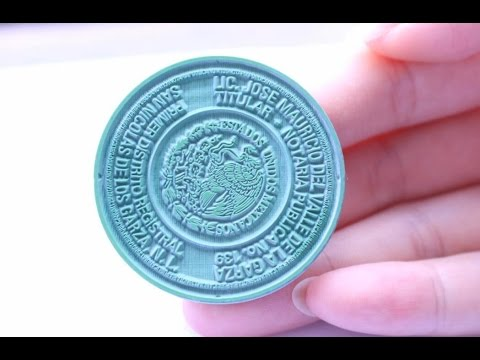 Laser Engraving Machine Rubber Stamp Engraver Youtube
