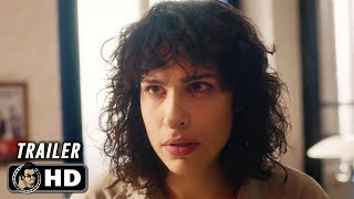 THE BISEXUAL Official Trailer (HD) Hulu Comedy Series