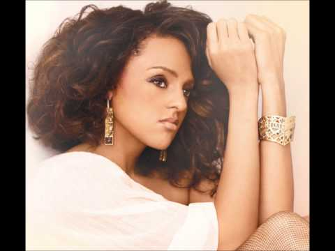 Marsha Ambrosius - So Good