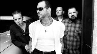 Social Distortion - Angel's Wings