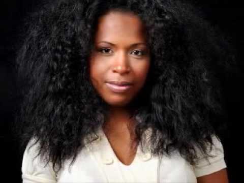 Cirugia plastica capilar advance para el cabello100 l for Bano keratina en casa