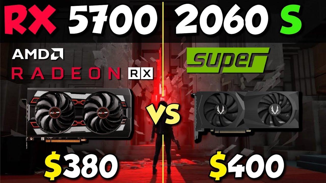 TÓPICO OFICIAL] - NAVI - próxima geração de GPUs da AMD