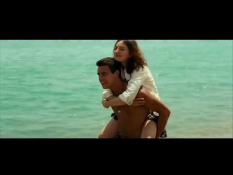 3MSC - Trailer Oficial Por tu Amor Parte 3