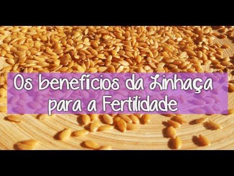 progesterona regular aceite endo