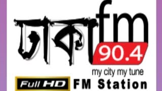 dhaka fm 90 4 live on Android Phone any Country