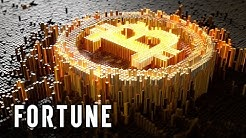 Learn About Cryptocurrencies And Differences Between Them I Fortune