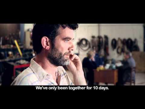 Polite People Trailer English Subtitles