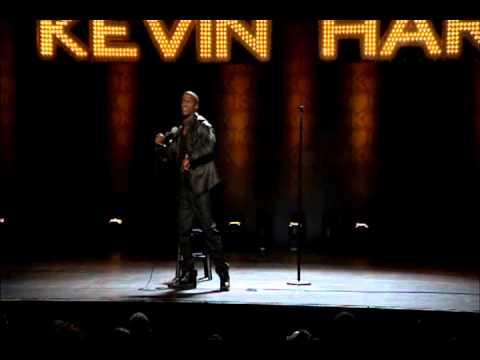 Kevin Hart Teacher