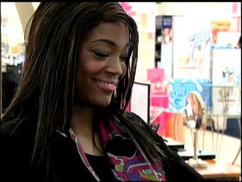 Cosmetic Sales / Beauty Advisor -- The Bon-Ton Stores, Inc.