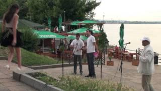 Дунавски Бриз 2011 - 2 част | Порталът на Силистра