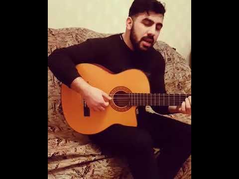 Sohret Memmedov - Bir Arzu Tut (2019 Cover)