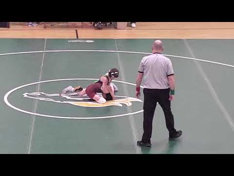 A. Leudke Massabesic Middle School Dual