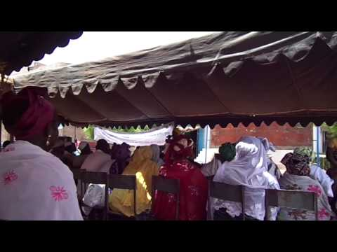 Coopérative des paysans de l'office Niger