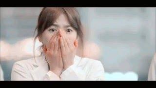 Kore klip - Sen Kal Ölene Kadar