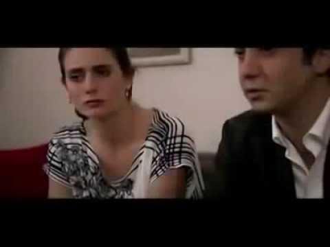 Leyla Türküsü - Kurtlar Vadisi Pusu