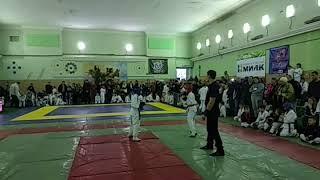 Кирилл 1 13.01.19