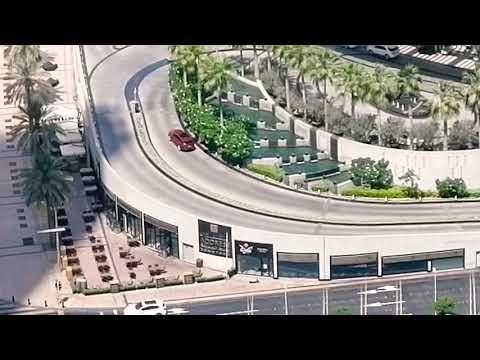 #Beautifulplaces  #Dubai #UAE #burjKhalifa #Dubaimall  #free_म्यूजिक #businessbyarea