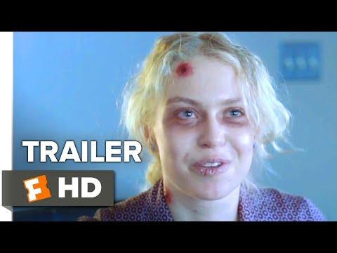 Apartment 212  1 2018  Movies Indie