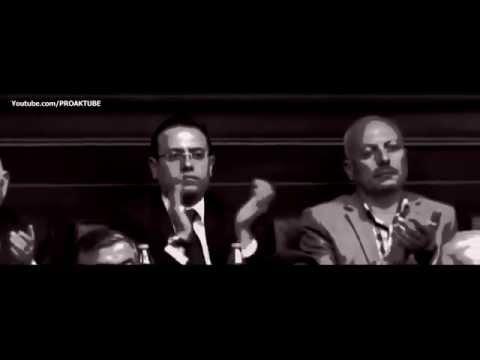 Ahmet davutoglu tarihi konusma
