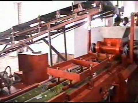 Roof Tile Machinery | RoofTileMachinery