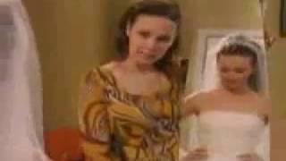 Смотреть клип Воровайки - Подвенечное Белое Платье - 2