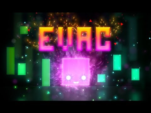 Android Games - 014 - Evac HD, Also on iOS, Windows Phone, WebOS, and Mac