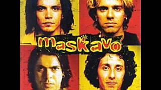 Maskavo Asas album completo 2001
