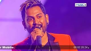Anthima Mohothedi - Nilan Hettiarachchi Download Now: http://www.music.lk/download-anthima-mohothedi-sinhala-mp3-Nilan-Hettiarachchi Main : Nilan ...
