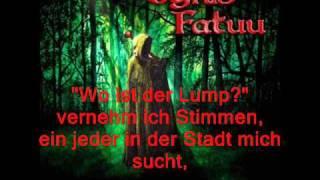 Download Ignis Fatuu Auf der Flucht lyrics Mp3 and Videos