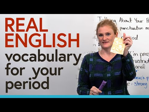learn-real-english:-how-to-talk-about-your-period