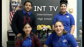 INT TV - Show 2